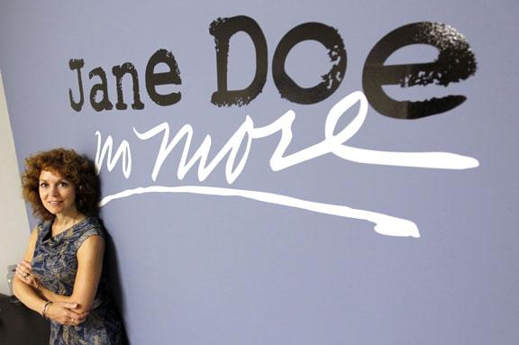 Jane-Doe1