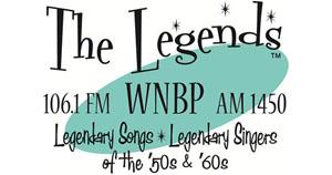 106.1 FM WNBP