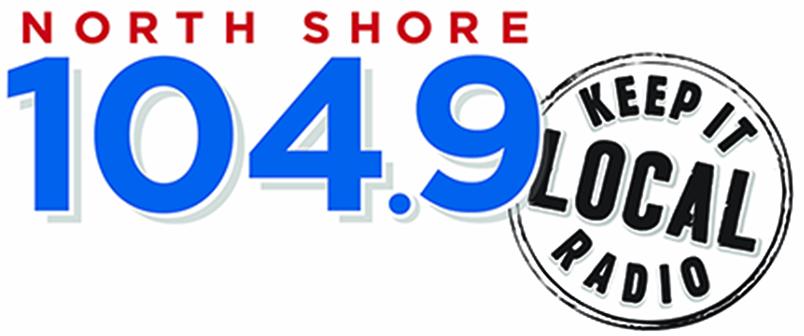 104.9 North Shore