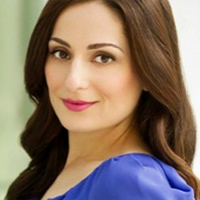 Farnoosh Torabi presents a bold strategy that addresses how income imbalances affect relationships and family dynamics.