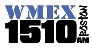 WMEX 1510